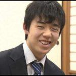 藤井聡太の高校はどこ?偏差値がすごい!?有名人も多数輩出?