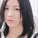 松井珠理奈のデビュー当時がかわいい!現在は老け顔で顔デカい?