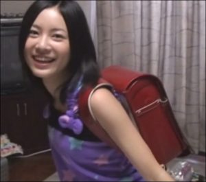 松井珠理奈