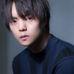 窪田正孝は高校時代どんな学生だった?芸能界デビューのきっかけは?