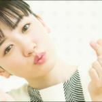 永野芽郁の子役時代のドラマ出演作は?ちびまる子ちゃんにも?