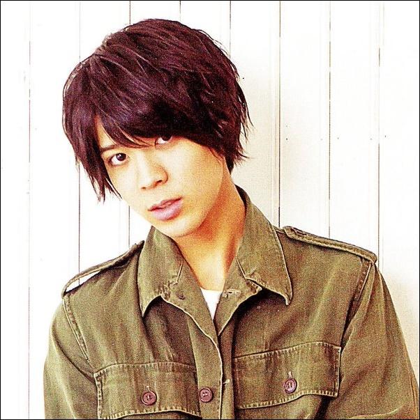 松島聡の画像 p1_20