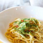 「パスタ」と「スパゲッティ」の違いは何?歴史や定義とその他パスタの種類を紹介!