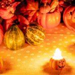 ハロウィンとは何か?意味や起源を簡単に説明!お菓子を配るのはなぜ?