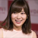 指原莉乃は性格悪すぎ?性格悪いエピソードや松井珠理奈と不仲説について!