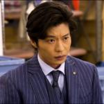 田中圭の結婚理由に批判殺到!チャラい?過去には浮気も!