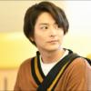 【大恋愛】小池徹平が怖い!サイコパス演技が凄すぎて視聴者戦慄!