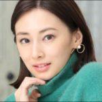 北川景子の子供はいつ?妊活や妊娠ができない理由!離婚しそう?