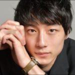 坂口健太郎は韓国ハーフ?韓国の人気や反応!似てる・そっくりな韓国人俳優は?