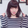渡辺美優紀のゴム・コロコロ事件とは?藤田富とのスキャンダル詳細!