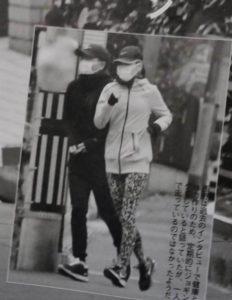 出産 西野 カナ 西野カナには子供がいる?父親の会社は日本土建で写真と名前と誰?