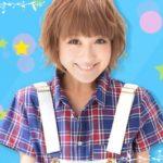 【水曜日のダウンタウン】鈴木奈々の怒り演技が怖すぎる!ドッキリ名演技!