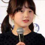 本田望結の妹・本田紗来がかわいい!身長や学校は?両親やハーフの噂は?
