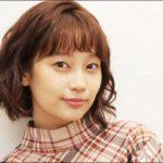 私定時で帰ります・桜宮役女優は清水くるみ!演技力が凄い!桐島やオレンジにも出演!