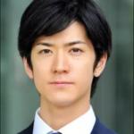 中島裕翔の脱退理由は?山田涼介との不仲や俳優転身が原因か。
