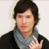 清塚信也は韓国人ハーフ!BTS問題への発言で賛否両論?
