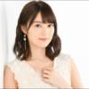 生田絵梨花のミュージカルの評価は?歌はうまい?下手?歌唱力について!
