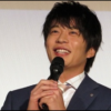 田中圭の学歴がすごい!出身高校や芸能界デビューのきっかは?
